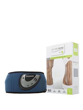 slendertone-abs3-unisex-toning-belt