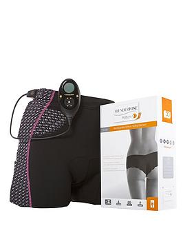 Slendertone Bottom S7 Toning Shorts