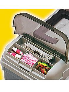 shimano-plano-4-draw-storage-box