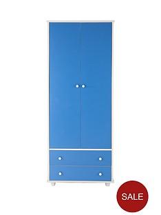miami-fresh-2-door-2-drawer-wardrobe