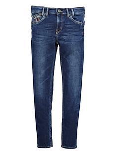 pepe-jeans-pepe-boys-skinny-jean-mid-wash-p4