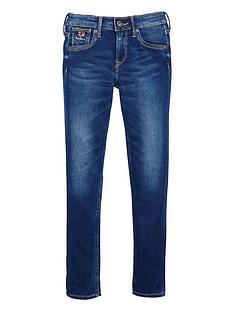 pepe-jeans-pepe-girls-skinny-jean-mid-wash-p4