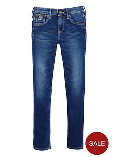 pepe-jeans-pepe-girls-skinny-jean-mid-wash