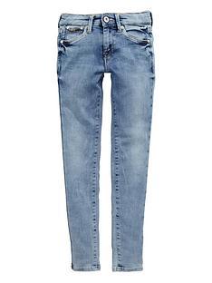 pepe-jeans-pepe-girls-skinny-jean-light-wash-p4