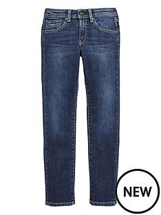 pepe-jeans-boys-slim-leg-jean-mid-wash