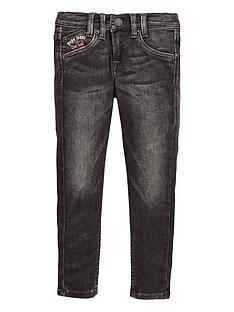pepe-jeans-pepe-boys-skinny-jean-black-wash--p5