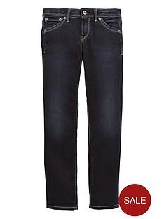 pepe-jeans-boys-slim-leg-jean-indigo-wash