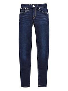 pepe-jeans-girls-skinny-jean-indigo-wash