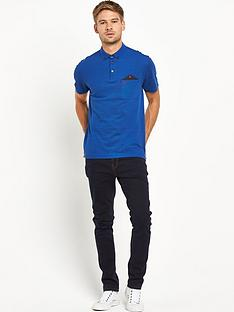 original-penguin-levantnbsppolo-shirt