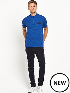 original-penguin-levantnbsppolo-shirt