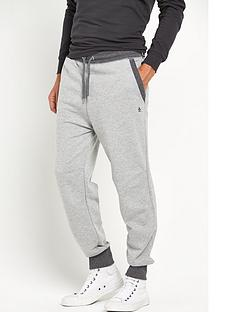 original-penguin-original-penguin-guvnor-sweat-pant