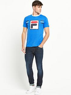 fila-gimondo-printed-f-box-t-shirt