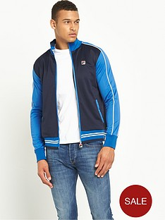 fila-pozzi-piped-mens-track-top