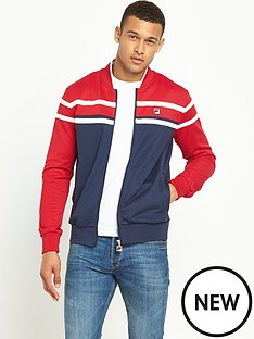 fila-naso-stripe-mens-track-top
