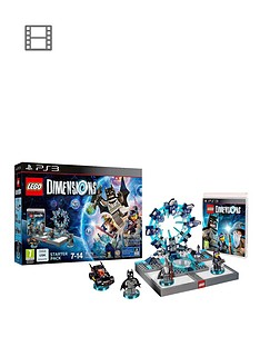 lego-dimensions-lego-dimensions-starter-pack-ps3