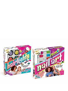fab-lab-hair-lights-and-nail-art-duo-pack