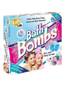 fab-lab-bath-bombs