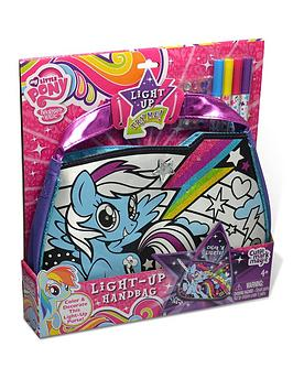 my-little-pony-light-up-colouring-bag