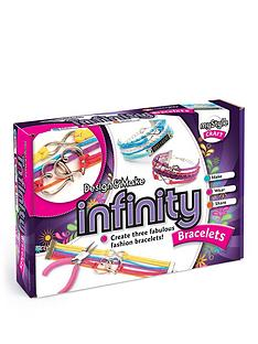 mystyle-infinity-bracelets