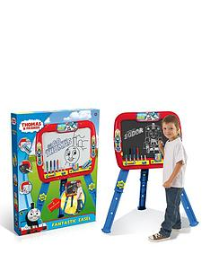 thomas-friends-fantastic-easel