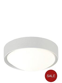 ophelia-flush-bathroom-light