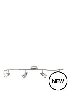 elara-spot-light-bar