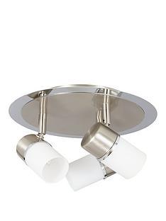 neptune-plate-spotlight
