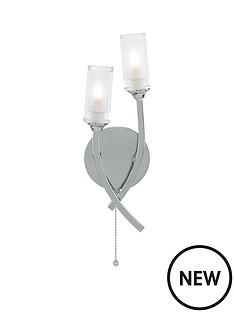 ambria-wall-light