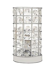 nova-table-lamp