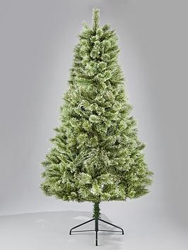 6ftnbspcashmere-luxe-christmas-tree