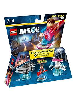 lego-dimensions-level-pack-back-to-the-future