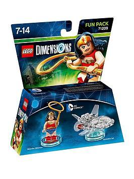 lego-dimensions-fun-packs-dc-wonder-woman