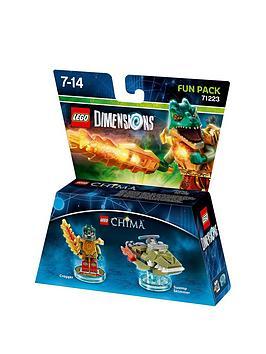 lego-dimensions-fun-packs-lego-chima-cragger