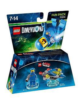 lego-dimensions-lego-dimensions-lego-the-movie-benny-fun-pack