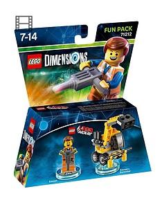 lego-dimensions-lego-the-movie-emmet-fun-pack