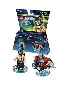 lego-dimensions-dc-bane-fun-pack