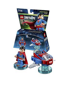 lego-dimensions-dc-superman-fun-pack