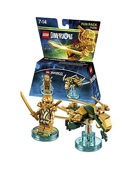 lego-dimensions-ninjago-lloyd-fun-pack