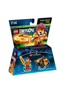 lego-dimensions-fun-packs-lego-chima-laval