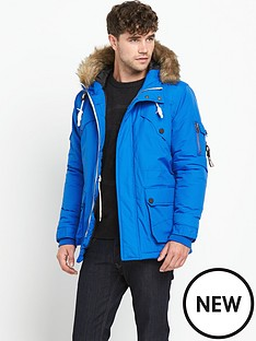 fly53-excalibur-mens-parka-ndash-blue