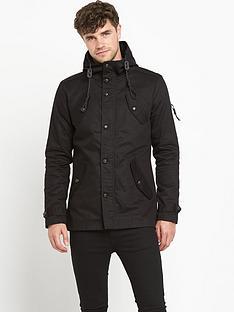 fly53-fly-53-burton-jacket