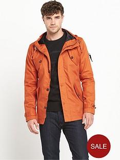 fly53-burton-mens-jacket