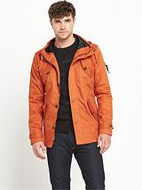 Fly 53 Burton Jacket