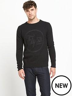 fly53-balok-mens-sweatshirt