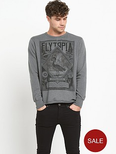 fly53-bron-mens-sweatshirt