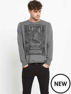 fly53-fly53-bron-sweatshirt