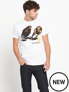 fly53-fly53-bark-life-t-shirt