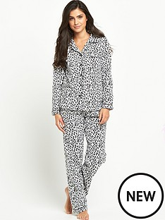 sorbet-flannel-pj-animal