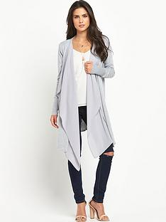 south-chiffon-waterfall-cardi