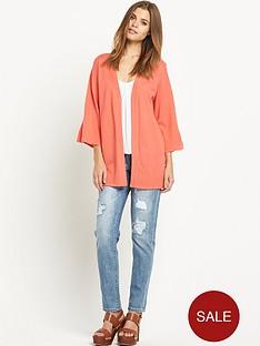 south-easy-kimono-cardinbsp